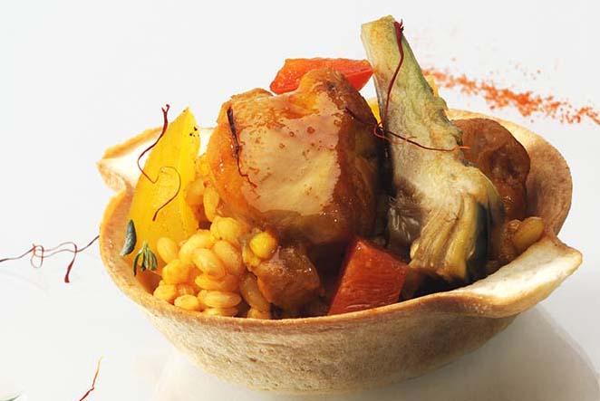 arroz-conejo-verduras-3 (1)