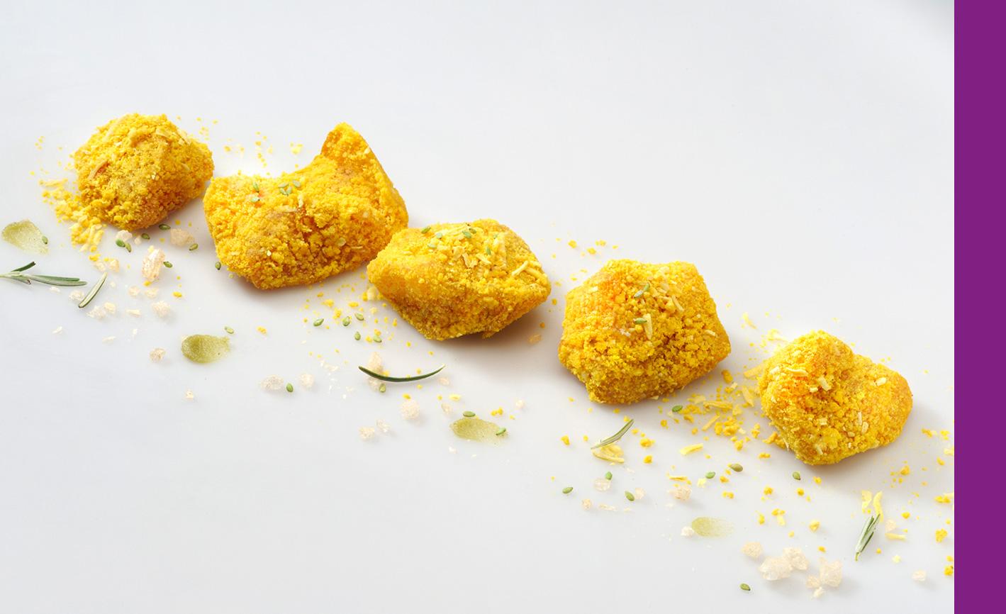 crujientes-queso-gouda