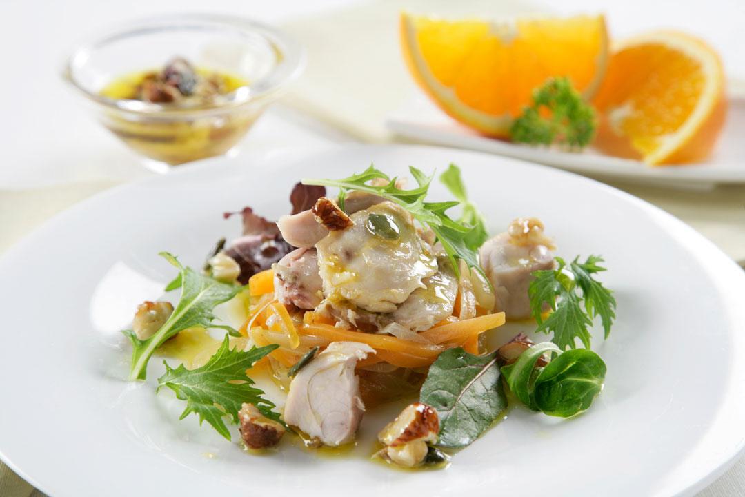 ensalada-de-conejo-escabechado2 (1)